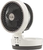 Вентилятор Breville P365 -