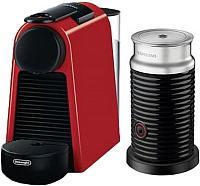 Капсульная кофеварка DeLonghi EN85.RAE -