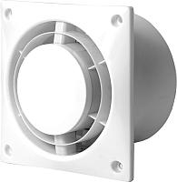 Вентилятор вытяжной Europlast А6 -