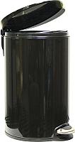Контейнер для мусора Binele Lux WP20LB (20л) -