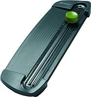 Резак роликовый Rexel SmartCut А100 / 2101961 -