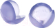 Накладки на углы Canpol 2/690 (4шт) -