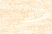 Плитка Нефрит-Керамика Гармония / 00-00-4-06-00-11-730 (200x300, бежевый) -