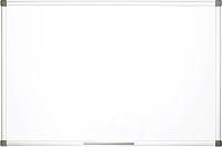Магнитно-маркерная доска Yesли Standart YBW-S69 (60x90, белый) -