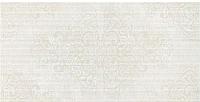 Плитка Нефрит-Керамика Жардин / 00-00-5-10-10-81-530 (250x500, салатовый) -