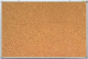 Информационная доска Yesли Line YВ1111 (100x150) -