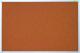 Информационная доска Yesли Elegant YBC-EL69 (60x90) -