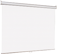Проекционный экран Lumien Eco Picture (180x180см) -