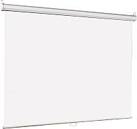 Проекционный экран Lumien Eco Picture (200x200см) -