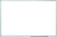 Магнитно-маркерная доска Yesли Elegant YBW-EL912 (90x120, белый) -