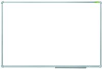 Магнитно-маркерная доска Yesли Elegant YBW-EL115 (100x150, белый) -