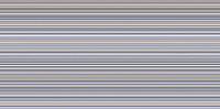 Плитка Нефрит-Керамика Меланж / 00-00-5-10-11-61-440 (500x250, голубой) -