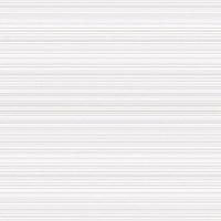 Плитка Нефрит-Керамика Меланж / 01-10-1-16-00-61-441 (385x385, голубой) -