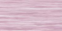 Плитка Нефрит-Керамика Фреш / 00-00-5-10-11-51-330 (500x250, лиловый) -