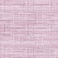 Плитка Нефрит-Керамика Фреш / 01-10-1-16-01-51-330 (385x385, лиловый) -