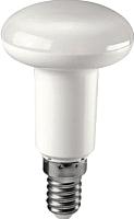 Лампа Онлайт ОLL-R50-5-230-4K-E14 -