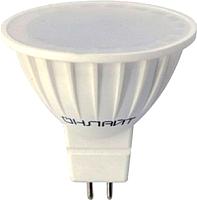 Лампа Онлайт ОLL-MR16-5-230-4K-GU5.3 -
