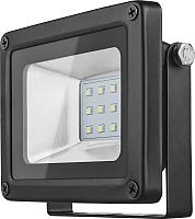 Прожектор Онлайт OFL-10-6K-BL-IP65-LED -