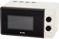 Микроволновая печь Breville W365 -