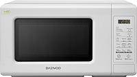 Микроволновая печь Daewoo KQG-661BW -