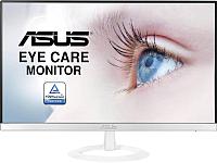 Монитор Asus VZ249HE-W -
