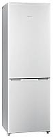 Холодильник с морозильником Hisense RD-32DC4SAW -