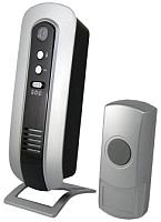 Электрический звонок TDM SQ1901-0004 -