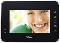 Ip-видеодомофон Dahua DH-VTH1560B -