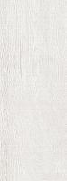 Плитка Argenta Nolan Bianco (225x600) -