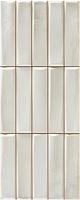 Декоративная плитка Argenta Camargue Argens Perla (200x500) -