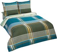 Комплект постельного белья АртПостель Авеню 900 -