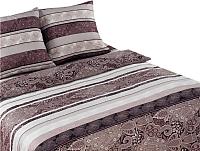 Комплект постельного белья АртПостель Восточные узоры 900 -