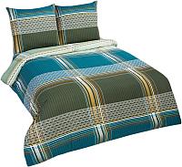Комплект постельного белья АртПостель Авеню 904 -