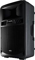 Сценический монитор M-Audio GSR 12 PA Speaker -
