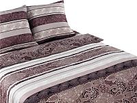 Комплект постельного белья АртПостель Восточные узоры 904 -