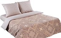 Комплект постельного белья АртПостель Италия 904 -
