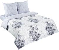 Комплект постельного белья АртПостель Лунная соната 904 -