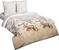Комплект постельного белья АртПостель Адажио 914 -