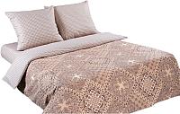Комплект постельного белья АртПостель Италия 914 -