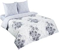 Комплект постельного белья АртПостель Лунная соната 914 -