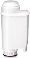 Фильтр воды для кофемашины Brita Intenza Plus CA6702/00 -