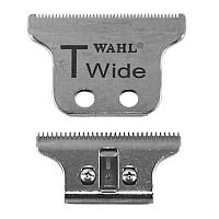 Нож к машинке для стрижки Wahl 2215-1101 -