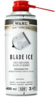 Средство по уходу за машинкой для стрижки волос Wahl Cooling 2999-7900 -