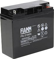 Батарея для ИБП Fiamm FG21803 -