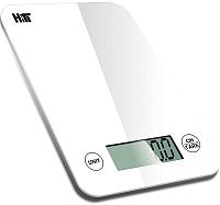 Кухонные весы Hitt HT-6126 -