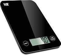 Кухонные весы Hitt HT-6127 -