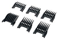 Набор насадок к машинке для стрижки волос Moser 1881-7170 -