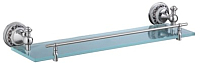 Полка для ванной Gerhans K21007 -