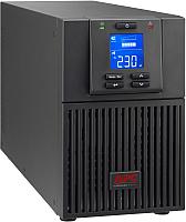 ИБП APC Smart-UPS RC 1000VA 230V (SRC1KI) -