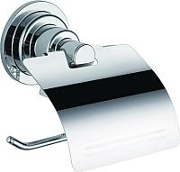Держатель для туалетной бумаги Gerhans K24003 -